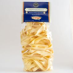La+Romagna+Pappardelle+Egg+Pasta