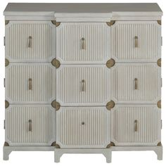Gabby Alexis Vintage Style Chest | Chest & Cabinets | Living Room | Furniture | Candelabra, Inc.