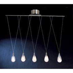 Kitchen Remodel Ideas Trend Lighting Modern Low Voltage Multi-Light Pendant Light with Clear Glass a Multi Light Pendant, Mini Pendant Lights, Pendant Lighting, Chandelier, Loft Lighting, Modern Lighting, Contemporary Pendant Lights, Hanging Lights, Clear Glass