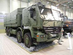 Pildiotsingu german military vehicles tulemus