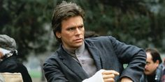 MacGyver Is Getting A Movie, Get The Details