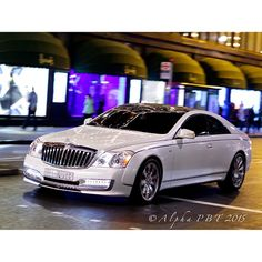 Maybach Coupe, Mercedes Benz Maybach, Michael Bay, Latest Pics, Unique Fashion, Luxury Cars, Cool Cars, Dream Cars, Automobile
