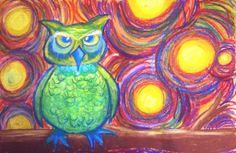Exploring Art: Elementary Art