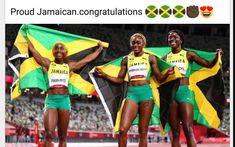 Flo Jo, Black Girls Power, Girl Power, Florence Griffith Joyner, Trinidad Et Tobago, Yohan Blake, Tokyo 2020, Tokyo Olympics