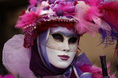 Carnaval Rosheim 2015