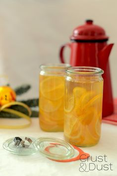 Punch Bowls, Fruit, Blog, Recipes, Rezepte, Food Recipes, Recipies, Recipe, Cooking Recipes