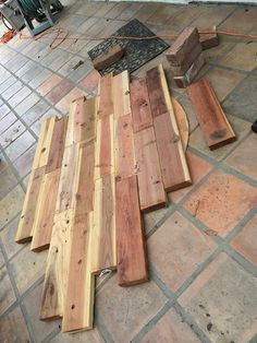 Lumber for Real Reader Showcase for The Design Confidential Round Provence Beam Dining Table
