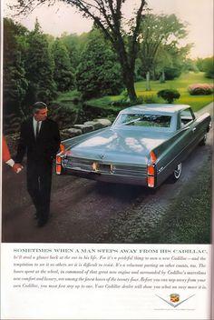 1963 Cadillac Ad-05