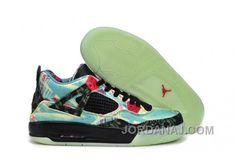 http://www.jordanaj.com/nike-air-jordan-4-jordan-iv-jordan-retro-4-jordan-shoes.html NIKE AIR JORDAN 4 JORDAN IV JORDAN RETRO 4 JORDAN SHOES Only $86.00 , Free Shipping!