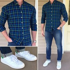 Chris knows casual : The Hey Zeus styling: Fashion Wear, Fashion Outfits, Men Fashion, Fashion Trends, Mode Man, Latest Mens Fashion, Sharp Dressed Man, Men Style Tips, Mens Clothing Styles