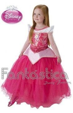 Las 12 Mejores Imágenes De Disfraz Aurora Princesa Aurora