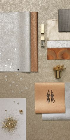 So Wall 3 Collection by Casadeco. #casadeco #wallcoverings #sowall3 #interiordesign #malcolmfabrics
