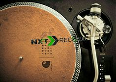 Android Wallpaper - Android Wallpaper - Image for Vintage Music Records Wallpaper Free Desktop - Mypin