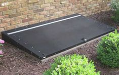 Best Sloped Crawl Space Cover Ideas For The House Pinterest 400 x 300