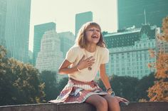 Grace VanderWaal releases new single 'Clay' and debut EP 'Perfectly Imperfect.'