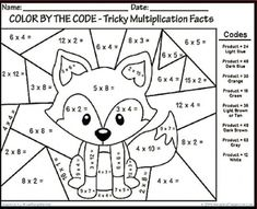 Christmas Math Worksheets For 3rd Grade