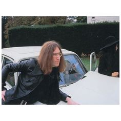 The First Time John Lennon Saw the End of The Beatles Coming John Lennon Yoko Ono, John Lennon Beatles, The Beatles, The White Album, Beatles Photos, The Fab Four, Ringo Starr, Fleetwood Mac, George Harrison