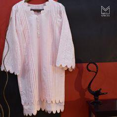 Kimono Top, Ruffle Blouse, Mint, Clothing, Tops, Dresses, Women, Fashion, Outfits