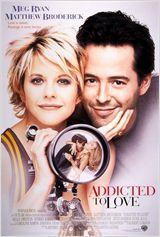Addicted to Love - A Lente do Amor