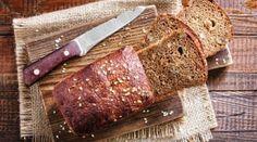 Inzulinrezisztencia? Ehet kenyeret, mutatjuk, milyet