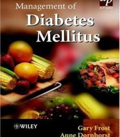 Essential ayurveda what it is and what it can do for you pdf nutritional management of diabetes mellitus pdf forumfinder Image collections