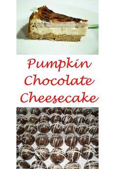 Tropical fudge chocolate pancakes cinnamon recipe chocolate chocolate chip cake 2 chocolate candy negle Gallery