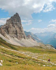 Valle Stretta, luogo ideale per attività sportive e turismo #LiveWild
