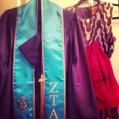 1000 Images About Graduation Stoles On Pinterest