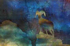 Night of the Ram Featured on Fine Art America by Pamela Williams Photography #artforsale #sharepamsart #photooftheday #ram #sheep  https://3-pamela-williams.pixels.com/featured/11036-night-of-the-ram-pamela-williams.html?utm_content=buffercf5fe&utm_medium=social&utm_source=pinterest.com&utm_campaign=buffer