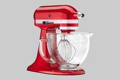 Κερδίστε ένα μίξερ kitchenaid σε κόκκινο χρώμα - http://www.saveandwin.gr/diagonismoi-sw/kerdiste-ena-mikser-kitchenaid-se-kokkino-xroma/