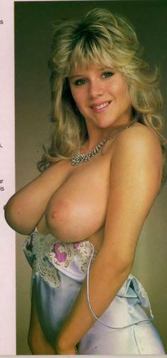 Καλύτερες φωτογραφίες από γυμνά κορίτσια