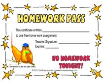 free birthday pass template more free school passes and