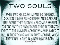 Soulmate And Love Quotes: Someday we will be together again, I promise love. - Hall Of Quotes Now Quotes, Soulmate Love Quotes, Love Quotes For Him, True Quotes, Great Quotes, Quotes To Live By, Inspirational Quotes, Soul Mate Quotes, Soul Mates