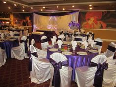 Guest table design done through WEDS by Mega City #wedding #decor #reception