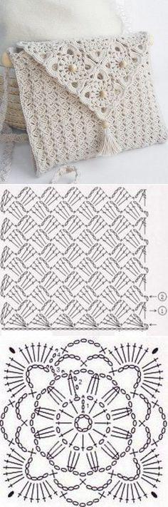 Crochet Hippo - Crochet Baby Kinder Häkelmütze - Crochet and Knitting - Crochet Hippo, Crochet Diy, Crochet For Kids, Crochet Ideas, Beaded Crochet, Crochet Summer, Crochet Clutch, Crochet Handbags, Crochet Purses