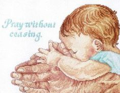 Always rejoice, constantly pray, in everything give thanks. For this is God's will for you in Christ Jesus.