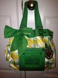 Juicy Couture purse  120 Pant Shirt 412c690429ba1