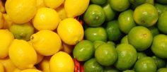 Cómo Mantener los Limones Jugosos.