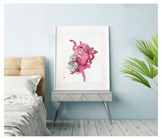 https://www.etsy.com/listing/538576941/abstract-flower-abstract-painting-pink?ref=listing-shop-header-1