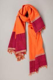 Mulu shawl scarf