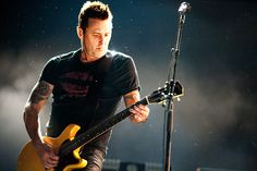 Sweet - Interview: Mike McCready on Mad Season Reissue and New Pearl Jam - Premier Guitar