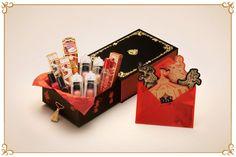 """MAJOLICA MAJORCA Press Kit 2012 Winter """"Circus Ecstacy"""" / マジョリカ マジョルカ プレスキット 2012年 冬 """"Circus Ecstacy"""""""