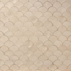 The Minis Collection Catalog - Morroccan - Like Small Tile for Bathrooms and Kitchen Walls ESCAMA