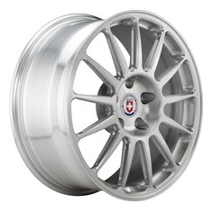 hre r43 wheels for sale