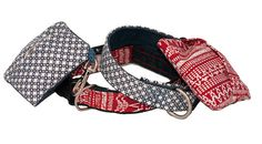 Dog Collars from Spain