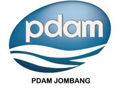 Menerima Pembayaran Tagihan PDAM Jombang Info http://klikppob.com/menerima-pembayaran-tagihan-pdam-jombang/  #PPOB #PULSA #LISTRIK #PDAM #TELKOM #BPJS #TIKET #GRIYABAYAR #IMPERIUMPAY #KLIKPPOB #PPOBBUKOPIN