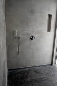 Resultado de imagen para baño de cemento