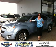 #HappyBirthday to debra from Andy Hedric at Huffines Chevrolet Lewisville!  https://deliverymaxx.com/DealerReviews.aspx?DealerCode=UBM1  #HappyBirthday #HuffinesChevroletLewisville