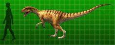 dinosaur king lambeosaurus - Pesquisa Google