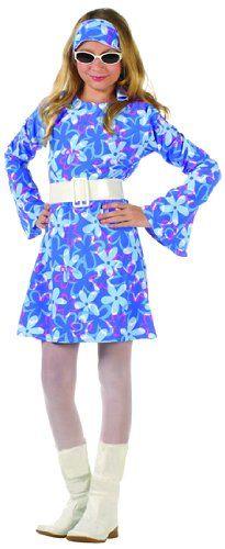 604a6fafb110 20 Best 20th Century Retro - Children's Costumes images | Children ...